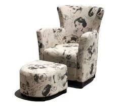 Walmart Chair And Ottoman Fabric Accent Chair Beige For Sale At Walmart Canada Shop And