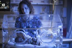 Bili Lights Jaundice In Preemies Causes Treatments And Effects