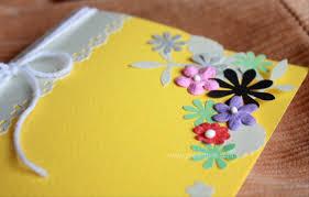 Invitation Cards For Farewell Party Invitation Card For Farewell Party Seniors Infoinvitation Co