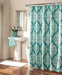 Turquoise Shower Curtains Turquoise Shower Curtain Shower Curtains Turquoise Shower Curtain
