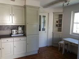 vivolta com cote cuisine vivolta tv cote cuisine 58 images charming home in provence 6