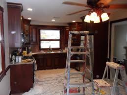 Staten Island Kitchens 100 Staten Island Kitchen Cabinets Toe Kick Heat Shield