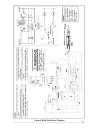 nordyne furnace wiring diagram gooddy org