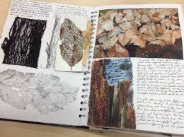 108 best sketchbook examples images on pinterest sketchbook