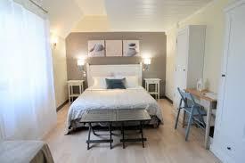 chambre d hote ile de brehat pas cher chambres d hôtes du goelo chambres d hôtes à plouha côtes d armor