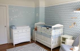 coastal nursery decorating ideas nursery contemporary with nursery