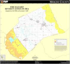 California Zip Code Map by Merced Zip Code Map Zip Code Map