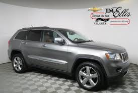 jeep grand cherokee price 2013 jeep grand cherokee price u s news world report