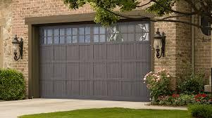 Martin Overhead Doors by Best 20 Martin Garage Doors Ideas On Pinterest Craftsman