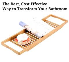 bronze bathtub caddy delighted bronze bathtub caddy images shower room ideas bidvideos us