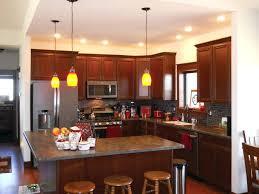 kitchen triangle design with island triangle kitchen island kitchen islands kitchen design triangle