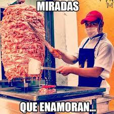 Tacos Al Pastor Meme - pastor memes mexicanos pinterest pastor memes and humor