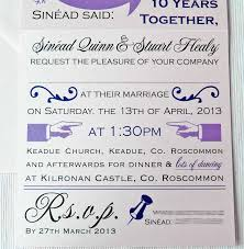 Wedding Invitation Best Of Wedding Lots Of Love Invitations