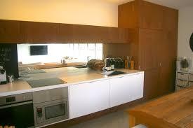meuble haut cuisine vitré cuisine meuble haut cuisine vitre fonctionnalies artisan style