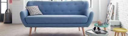 salon canape découvrez notre espace dédié à votre salon et votre séjour conforama