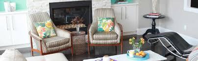 house of fraser decor interior design hamilton