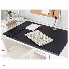 sous bureau design sous bureau design fresh rissla desk pad black high resolution