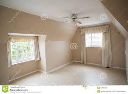 bedroom wallpaper high definition fascinating empty master