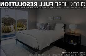 faire l amour dans la chambre déco couleur chambre pour faire l amour 89 23181539 sous photo
