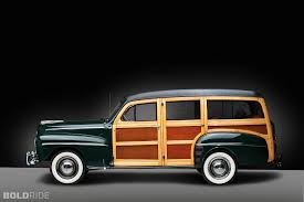 4414 best classic woody automobiles images on pinterest station