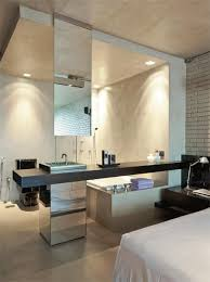 Bedroom Bathroom Best 25 Hotel Bathroom Design Ideas On Pinterest Hotel