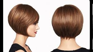 angled stacked bob haircut photos short stacked angled bob haircut youtube