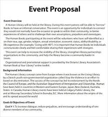 best 25 proposal writing sample ideas only on pinterest sample