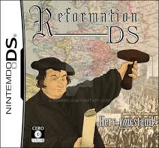 Ds Memes - reformation ds meme by rommel13 on deviantart