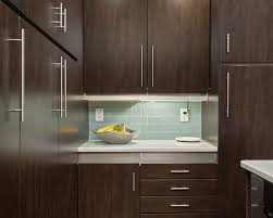 best way to clean mdf kitchen cabinets 7 maintenance free laminate kitchens that look just like wood