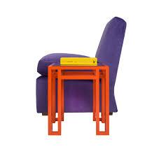 small slipper chair u2013 billy baldwin studio