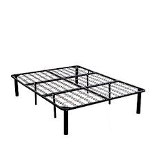 Bjs Bed Frame Handy Living Size Bed Frame Bj S Wholesale Club