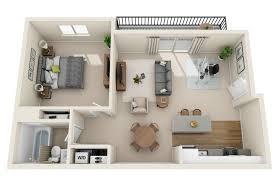 1 Bedroom Apartments In Orange County Falls Village Rentals Philadelphia Pa Apartments Com