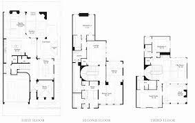 custom built homes floor plans custom built homes floor plans awesome browse home plans house