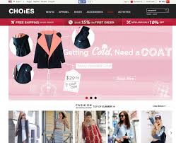 best online shopping sites read later pinterest shopping
