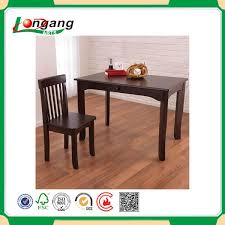 Lazy Boy Dining Room Chairs Lazy Boy Chair Child Dining Room Table Set Child Study Table