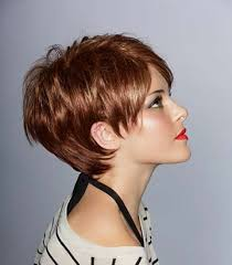 the best haircuts for overweight women short hairstyles for overweight women over 40 best haircut inside