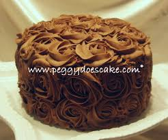 at home cake decorating ideas 100 how to decorate a cake at home best 20 chocolate finger