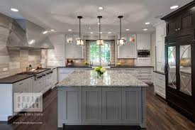 chicago kitchen design drury design kitchen wins best in show at