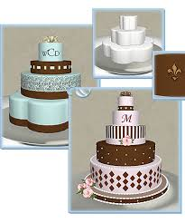 designer wedding cakes topplestone u0027s wedding cake design software