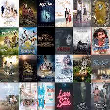 list film romantis indonesia terbaru 40 daftar film indonesia terbaru terlengkap dan terbaik tahun 2018