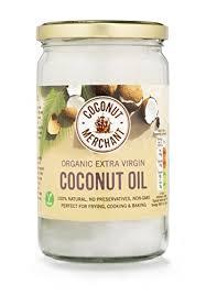 huile de noix de coco cuisine huile de noix de coco bio vierge et non chauffée 1 l l