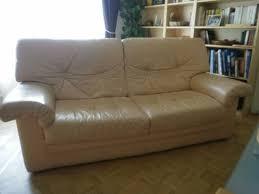 remplacer mousse canapé avec quoi recouvrir un canapé en cuir résolu