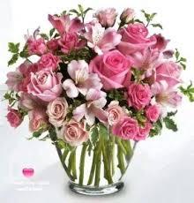 Amazing Flower Arrangements - beautiful flower arrangement that demonstrates the proper