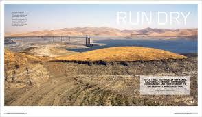 mia lehrer landscape architecture magazine