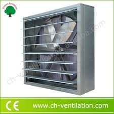 basement window exhaust fan latest industrial basement wall window mounted exhaust fan buy