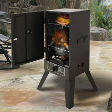 Brinkmann Dual Gas Charcoal Grill by Portable Gas Grill Ebay