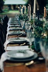 25 best ideas about wedding venues gold coast on pinterest