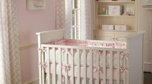 Bright Pink Crib Bedding by Exquisite Solid Navy Crib Bedding Set Tags Navy Crib Bedding