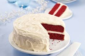 red velvet cake recipe kraft recipes
