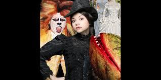 Christine Daae Halloween Costume Halloween Ideas Check Wicked Phantom U0026